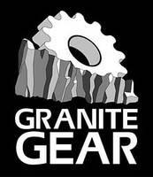 Granite Gear (USA)