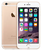 IPhone 6 64 gb (gold, space grey)