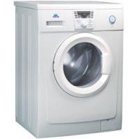 Как правильно выбрать цикл стиральной машинки