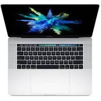 "Apple MacBook Pro 15"" Silver (MLW82) 2016"