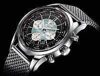 Часы Breitling Transocean ААА класс