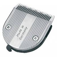 Ніж для машинки Moser ChromStyle/Genio Plus 0,7-3 мм