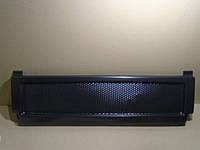 Накладка на решетку радиатора ВАЗ 2105 (зимняя)
