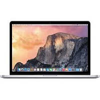 MacBook Pro (MF839) 13 128GB Retina (2015)