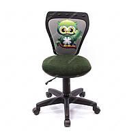 Кресло Ministyle GTS