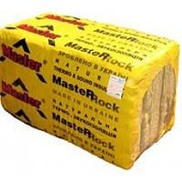 Мастер-Рок 30 кг/м³, 50мм*1200*600 ( 6 м.кв.../упак)