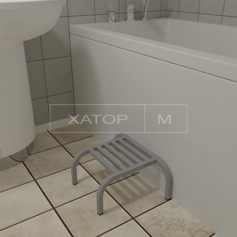 аванта мебель для ванной