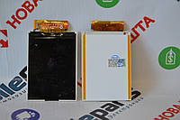 Оригинальный Дисплей LCD (Экран) для Nomi i240