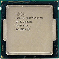 Процессор Intel Core i7-4770K 3.7GHz/8Mb s1150
