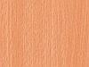 Ламинированная панель бук