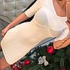Бандажное платье 1176, фото 4