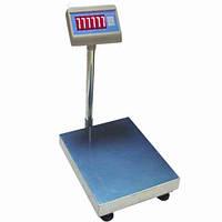 Весы торговые электронные Днепровес FS405E-150 T