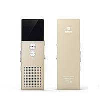 Диктофон REMAX RP1 Золотистый