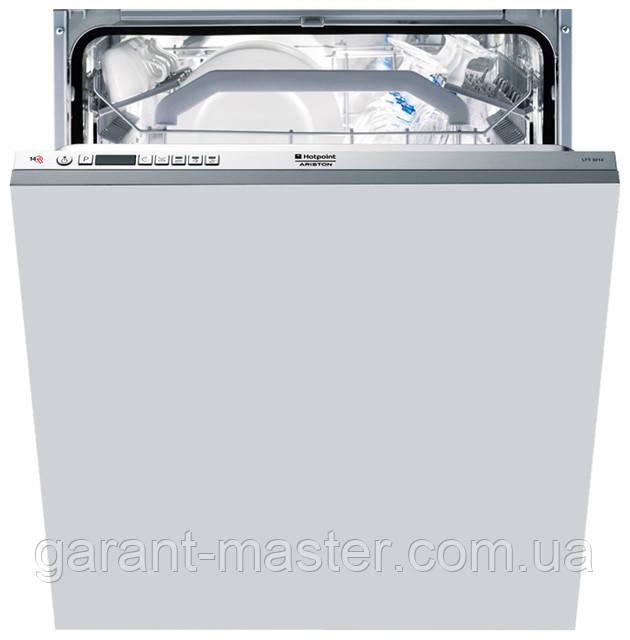Грибок на посудомоечной машине. Как предотвратить.