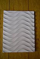 3Д фасады (3 D панели)