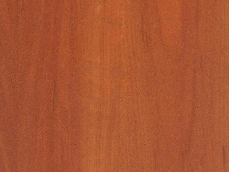 Ламинированная панель яблоня