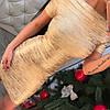 Бандажное платье 1168, фото 5