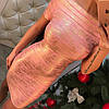 Бандажное платье 1168, фото 2