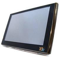 Бронированная защитная пленка для экрана Tenex 50M, фото 1