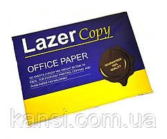 Бумага Lazer Copy A4
