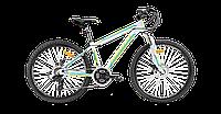 Горный велосипед Avanti Galant 26 (2016), фото 1