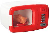 Детская микроволновая печь My Home 3214