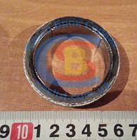 Прокладка под штаны (кольцо) 1016002025 Geely MK 1.5L 1.6L (лицензия)
