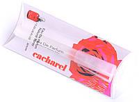 Женская Парфюмированная вода 8 мл Cacharel Amor Amor (Кашарель Амор Амор) - цветочно-фруктовые RHA /9