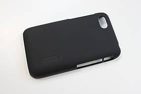 Чехол Nillkin для Blackberry Q5