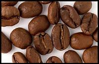 """Кофе в зернах """"Мокко Барокко"""" GARDMAN (Гардман)"""