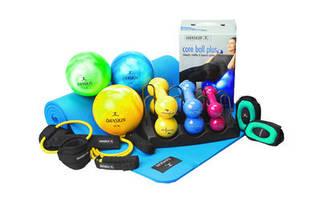 Аксессуары для фитнеса, йоги PowerPlay