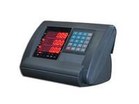 Весовой индикатор Дозавтоматы А15Е