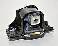 Подушка двигателя (передняя правая) на Renault Kangoo II 1.6 + 1.6 16V Renault (Оригинал) 8200014931