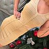 Бандажное платье 1162, фото 2