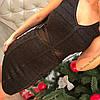 Бандажное платье 1162, фото 6