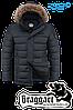 Поступление мужских курток Braggart.