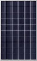 Cолнечная батарея (панель) 260Вт, poly Seraphim Solar