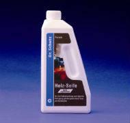 Очиститель для масляного паркета / Holz Seife, фото 1