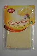 Сыр ButterKase Milbona в нарезке 400 г