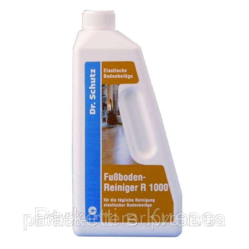 Очиститель / СС-Fussbodenreiniger R1000