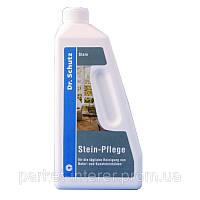 Очиститель для камня и плитки / Steinpflege