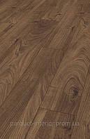 Ламинат Rooms Penthouse R1206 Eiche Dunkelbraun Дуб темно-коричневый