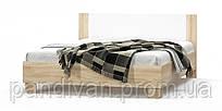 Кровать двуспальная 160 Маркос
