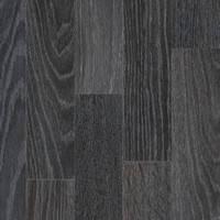 Линолеум Juteks Respect Dalton 3102, ширина 2,5 м, 3 м, 3,5 м, 4 м, фото 1