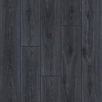 Brilliance Floor Sensual Дуб Антрацит (Z086)