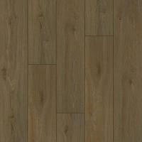 Brilliance Floor Emotions Дуб Аргентинсий (Z113)