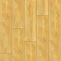 Brilliance Floor Emotions Дуб Речной (Z081)