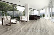Замковая виниловая плитка IVC Moduleo Select Summer Oak 24929
