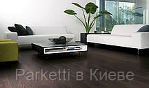 Замковая виниловая плитка IVC Moduleo Select Summer Oak 24989