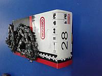 Цепь для бензопил Oregon 28 Picco